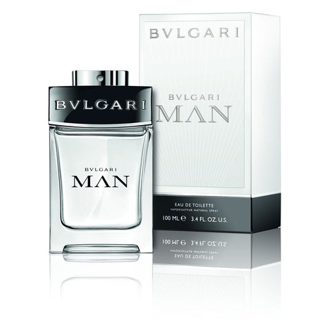 Bvlgari Man Cologne 100ml - Stinky Phobia Canada