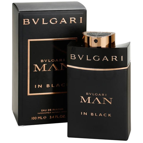 Bvlgari Man in Black Cologne 100ml - Stinky Phobia Canada