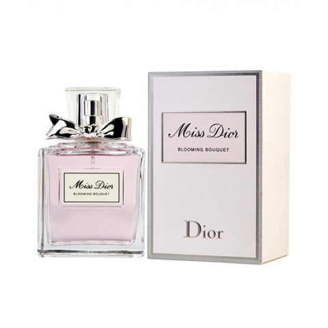 Christian Dior Blooming Bouquet  - Stinky Phobia Canada