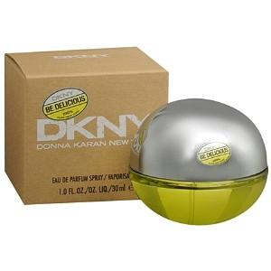 DKNY Be Delicious Donna Karen Perfume 100ml edp - Stinky Phobia Canada