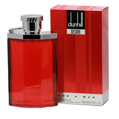 Dunhill Desire Cologne 100ML - Stinky Phobia Canada