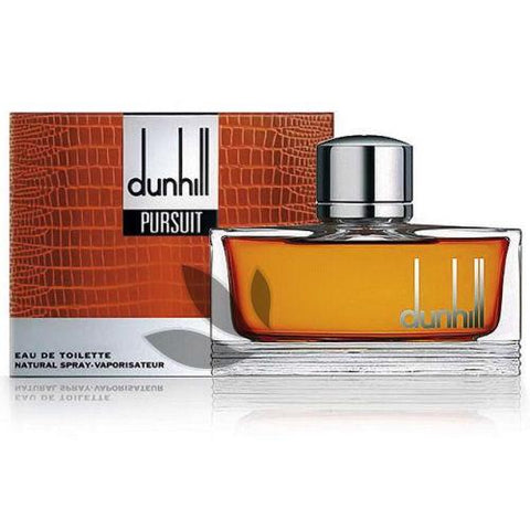 Dunhill Pursuit Cologne 75ml - Stinky Phobia Canada