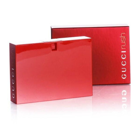 Gucci Rush Red 75ml edt - Stinky Phobia Canada