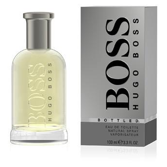 "Hugo Boss ""BOSS"" Cologne 100ml - Stinky Phobia Canada"