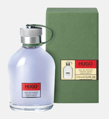 "Hugo Boss ""Hugo"" Cologne 75ml - Stinky Phobia Canada"