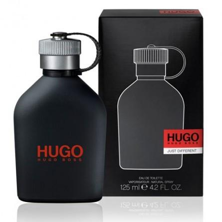 Hugo Boss Just Different 125ml - Stinky Phobia Canada