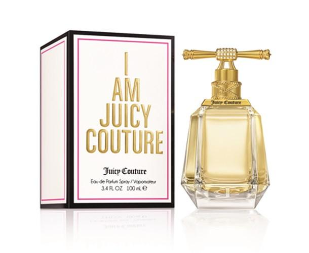 Juicy Couture I Am Juicy Couture Perfume 100ml edp - Stinky Phobia Canada