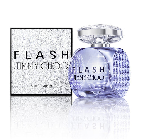 Jimmy Choo Flash 100ml edp - Stinky Phobia Canada