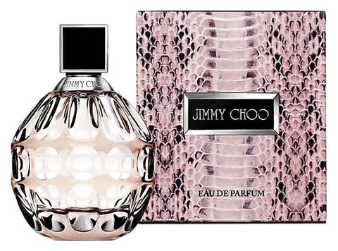 Jimmy Choo Perfume 60ml edp - Stinky Phobia Canada