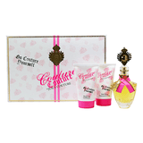 Juicy Couture - Couture Couture - Stinky Phobia Canada - 2