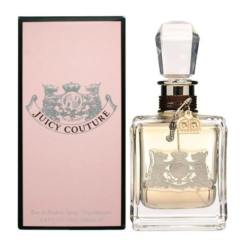 Juicy Couture Original Perfume 100ml edp - Stinky Phobia Canada