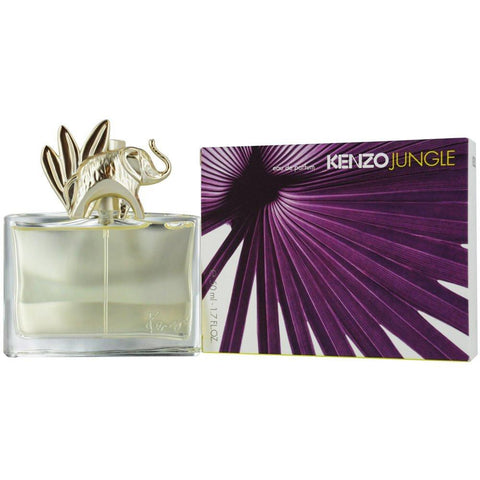 Kenzo Jungle Perfume 100ml edp - Stinky Phobia Canada