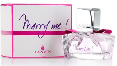 Lanvin Marry Me Perfume 75ml - Stinky Phobia Canada