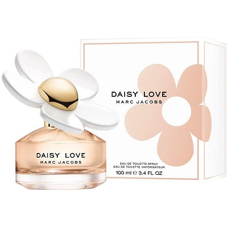 Marc Jacobs Daisy Love 100ml - Stinky Phobia Canada