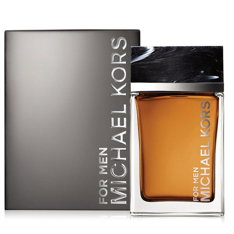 Michael Kors For Men 100ml - Stinky Phobia Canada