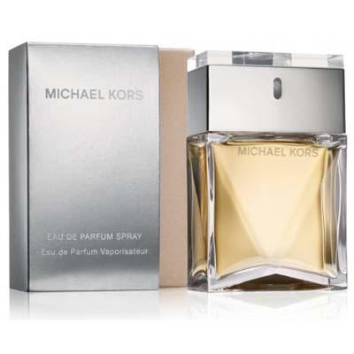 Michael Kors by Michael Kors 100ml edp - Stinky Phobia Canada