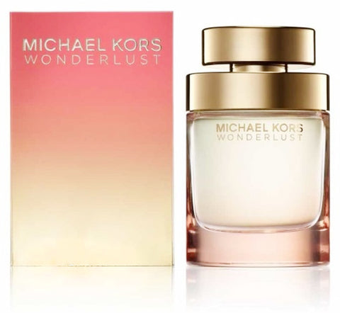 Michael Kors Wonderlust 100ml - Stinky Phobia Canada