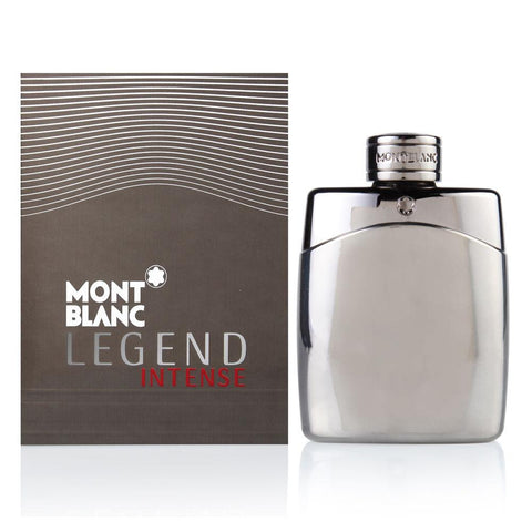 Mont Blanc Legend Intense Cologne 100ml
