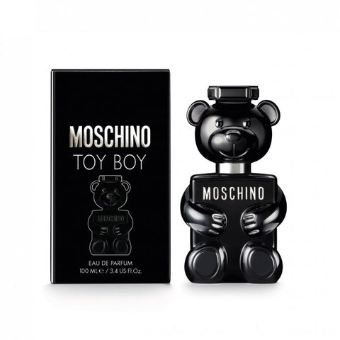 Moschino Toy Boy 100ml