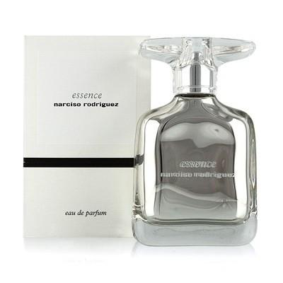 Narciso Rodriguez Essence 100ml edp - Stinky Phobia Canada