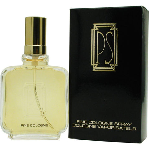 Paul Sebastian Cologne 120ml - Stinky Phobia Canada