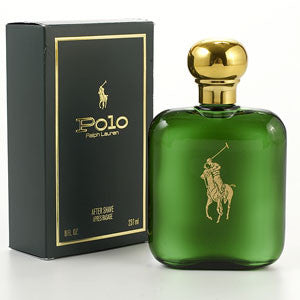 Ralph Lauren Polo Cologne 120ml - Stinky Phobia Canada