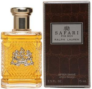 Ralph Lauren Safari Cologne 75ml - Stinky Phobia Canada