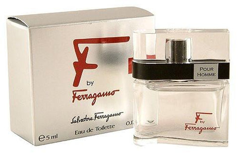 F by Ferragamo Cologne 100ml - Stinky Phobia Canada