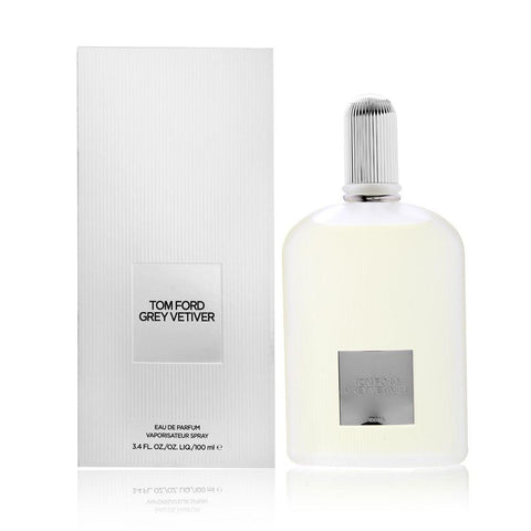 Tom Ford Grey Vetiver Cologne 100ML - Stinky Phobia Canada