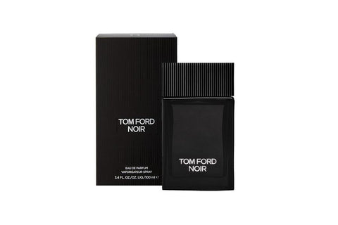 Tom Ford Noir Cologne 100ml - Stinky Phobia Canada