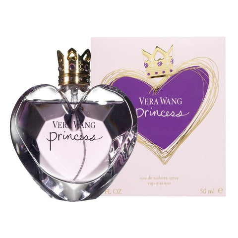 Vera Wang Princess Perfume 100ml - Stinky Phobia Canada