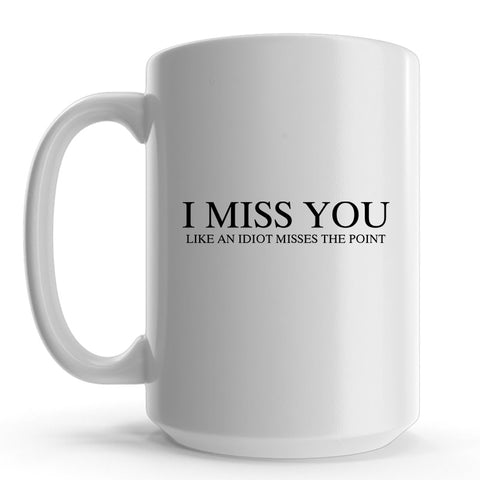 Shop For Mugs At Frankly Noted 80s 80s Movie Lover Gift Idea