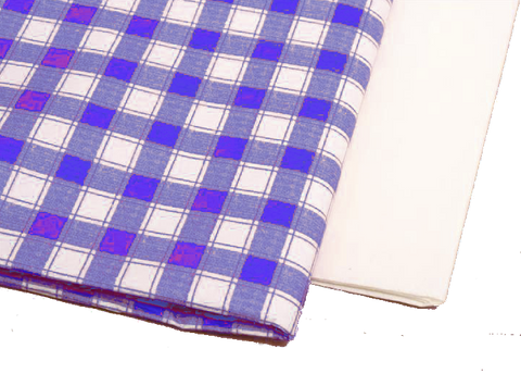 Napkins & Tablecloths