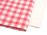 Picnic Box UK - Tablecloths