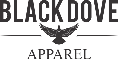 Black Dove Apparel