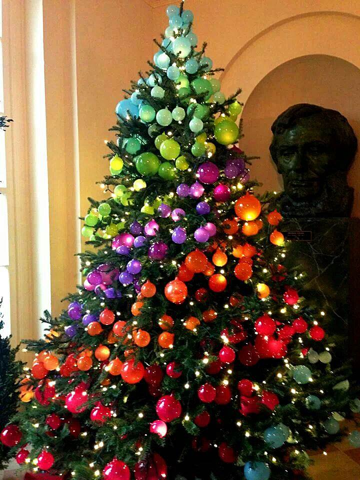 Best-Christmas-Tree-Colorful