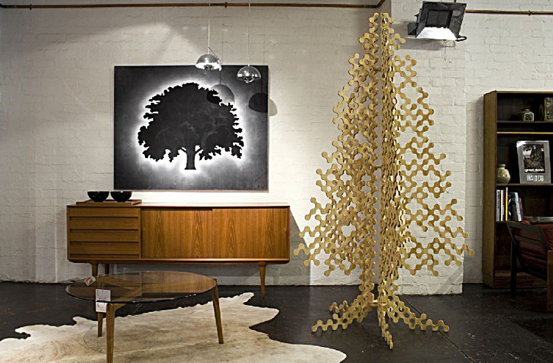 Best-Christmas-Tree-Modern-Plywood