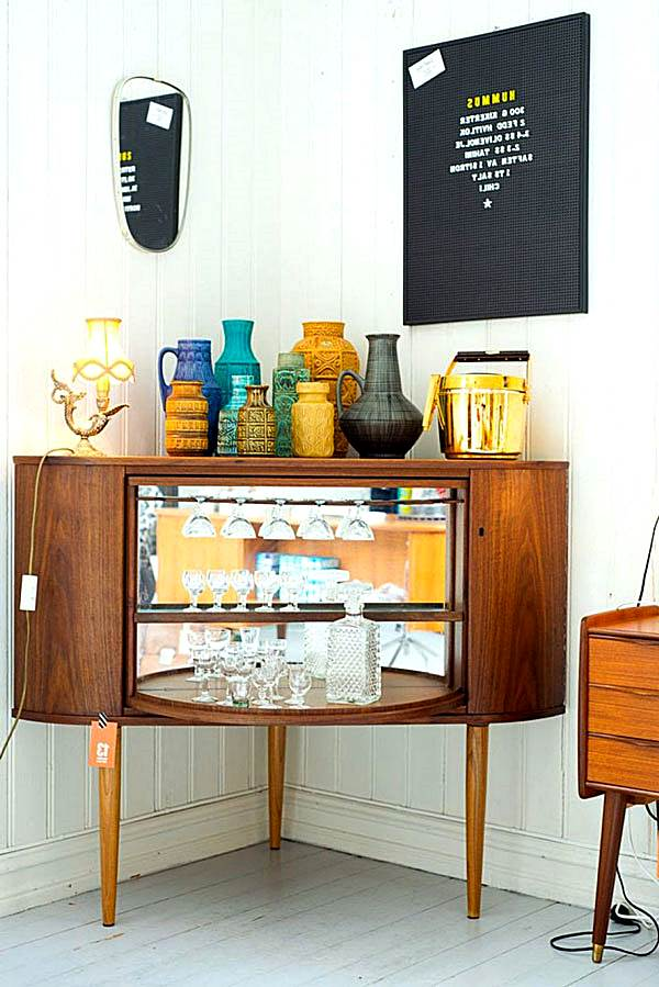Home-Bar-Inspiration-1