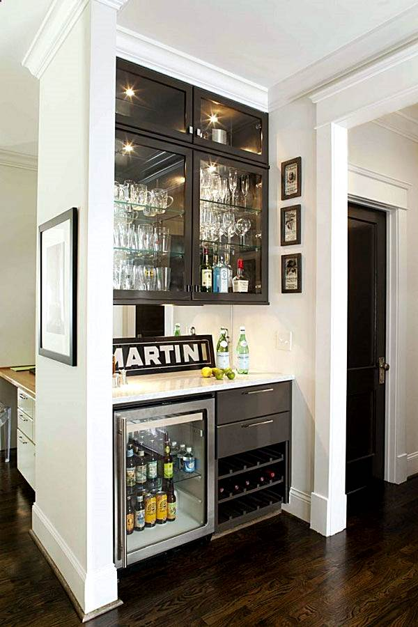 Home-Bar-Inspiration-2