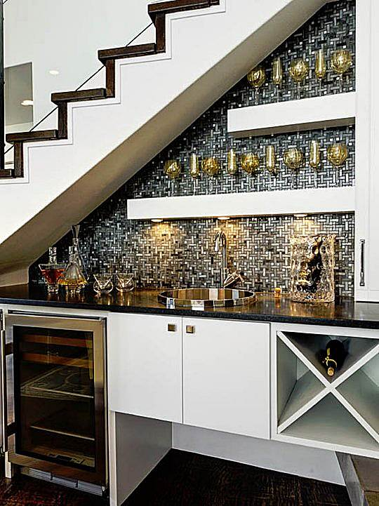 Home-Bar-Inspiration-5