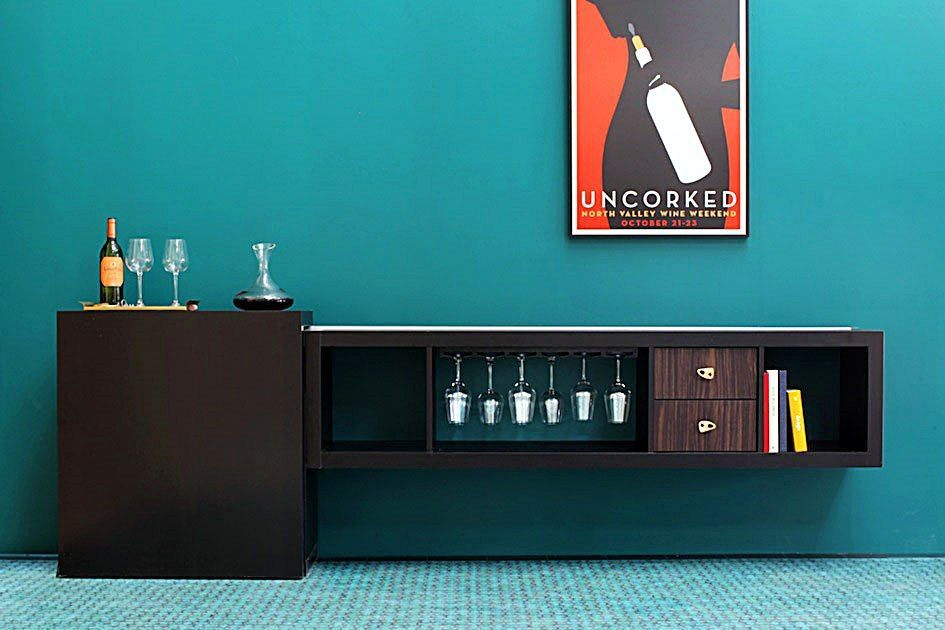 Home-Bar-Inspiration-6