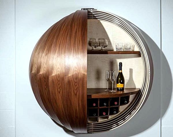 Home-Bar-Inspiration-7