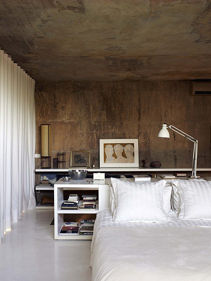 Ricardo-Bofill-cement-factory-house-6