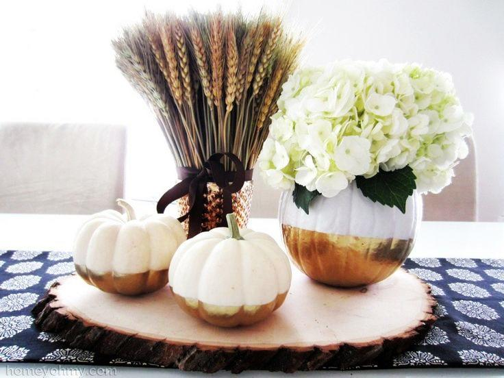 Thanksgiving-Table-Setting-Give-Pumpkin-Vase