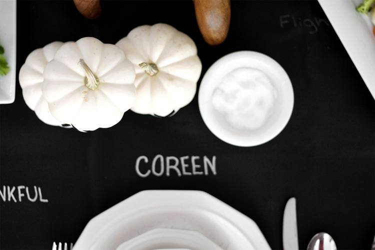 Thanksgiving-Table-Setting-cloth