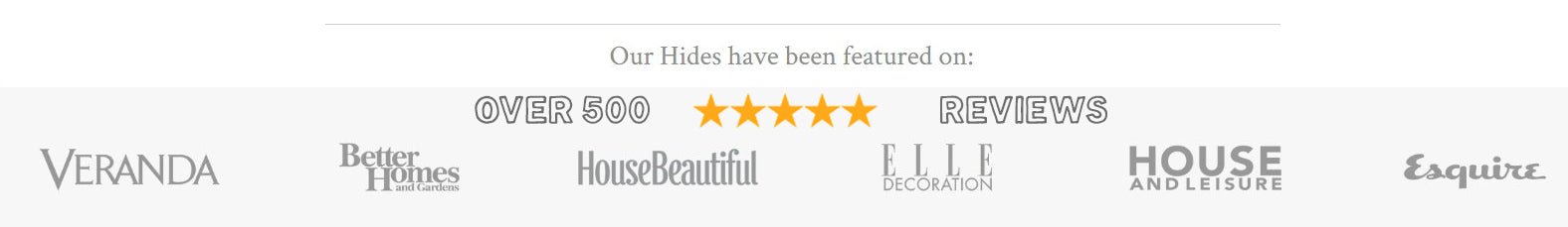 ZEBRA SKIN RUG - OVER 500 5 STAR RATING REVIEWS ON OUTSOURCESOL