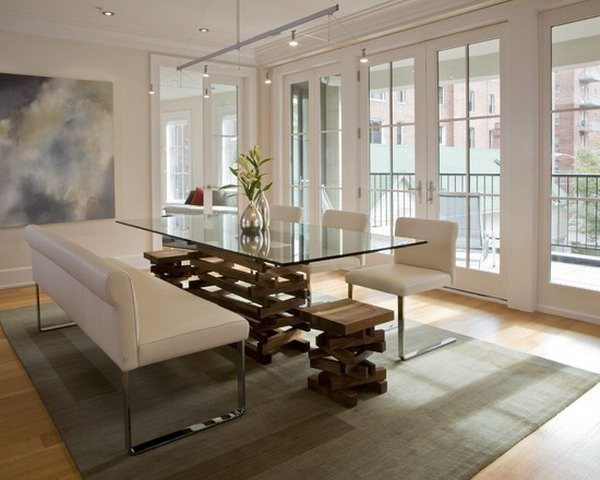 dining-room-table-glass-top