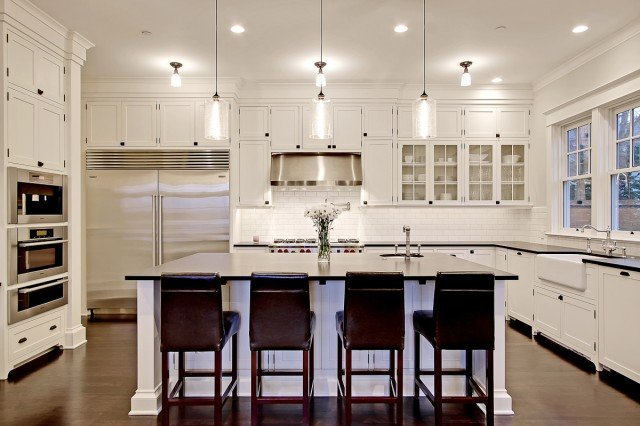elegant-interior-home-kitchen