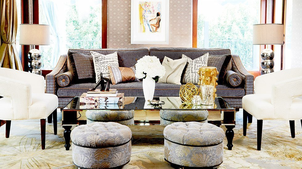 elegant-interior-home-living-room-sofa