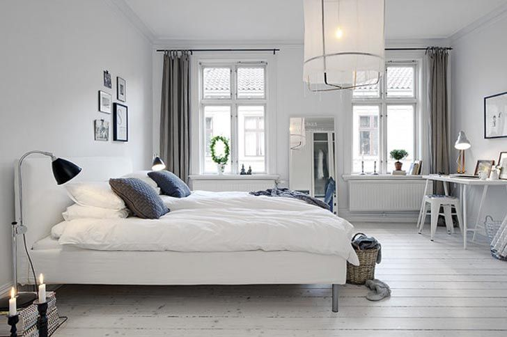 elegant-interior-scandinavian-bedroom